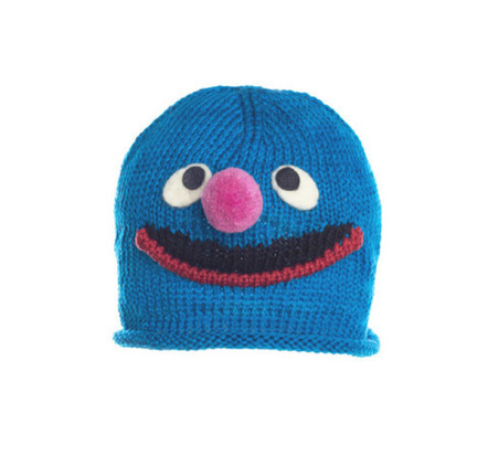 Knitwits-Grover-Cotton-Beanie