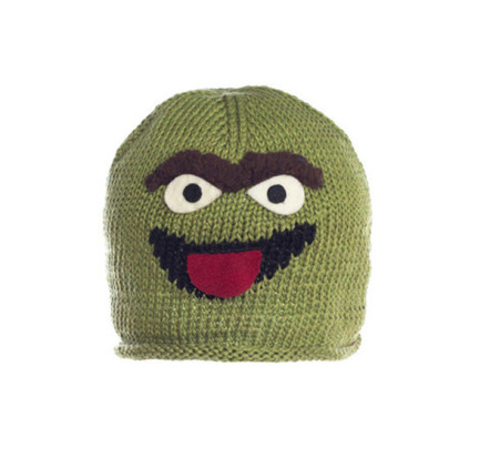 Knitwits-Oscar-Cotton-Beanie