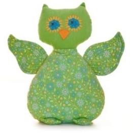 LG_227_owl_cushion