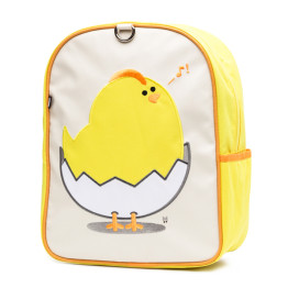 Little Kid Backpack Chick