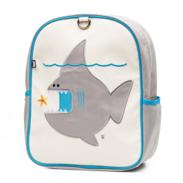 Little Kid Backpack Shark