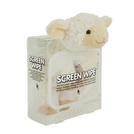 Aroma Home Screen Wipe