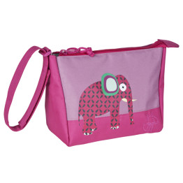 Lassig-Mini-Washbag-Wildlife-Elephant