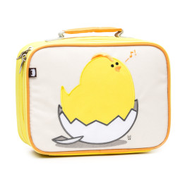 Chick Lunch Box
