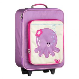 Beatrix New York Luggage