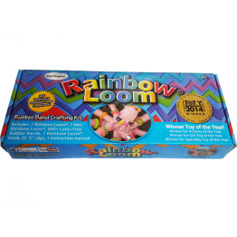 Original-Rainbow-Loom-Kit 600x600