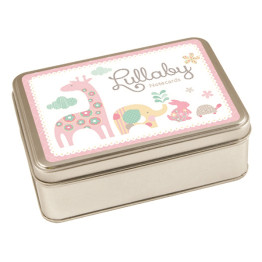 Pepperpot-Lullaby-Notecard-Tin