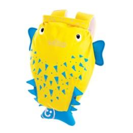 PaddlePak_Blowfish_Front