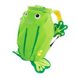 PaddlePak_Frog_Front