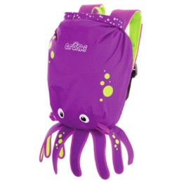 PaddlePak_Octopus_Frontjpg