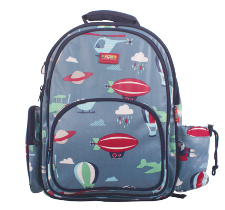 Penny-Scallan-Backpack-Large-Space-Monkey