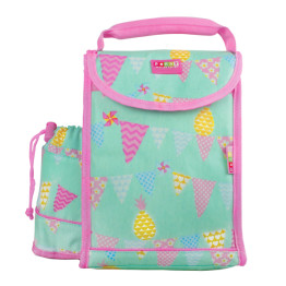 Penny-Scallan-Backpack-Lunch-Box-Pineapple-Bunting