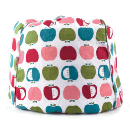 Penny Scallan Bean Bag JuicyApple