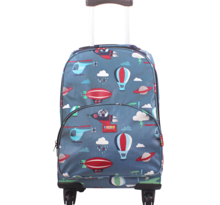 Penny-Scallan-Kids-Luggage-Space-Monkey