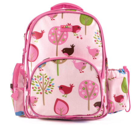 Penny-Scallan-Large-Backpack-Chirpy-Bird