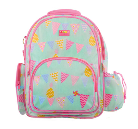 Penny-Scallan-Large-Backpack-Pineapple-Bunting