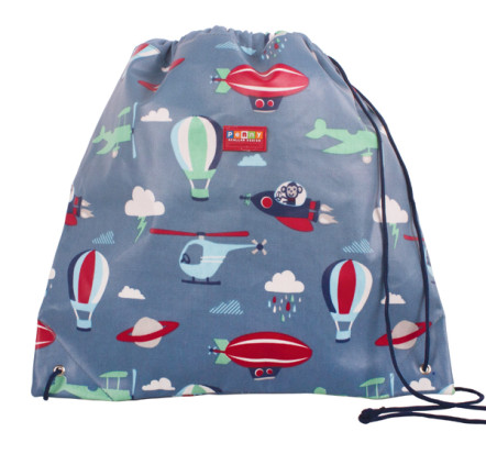 Penny-Scallan-Library-Swim-Bag-Space-Monkey