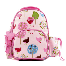 Penny-Scallan-Medium-Backpack-Chirpy-Bird
