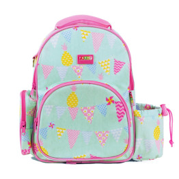 Penny-Scallan-Medium-Backpack-Pineapple-Bunting