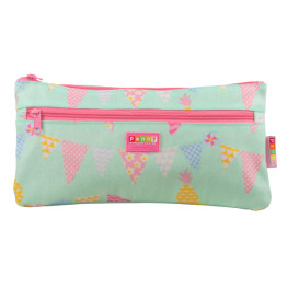 Penny-Scallan-Pencil-Case-Pineapple-Bunting