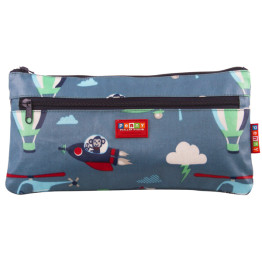 Penny-Scallan-Pencil-Case-Space-Monkey