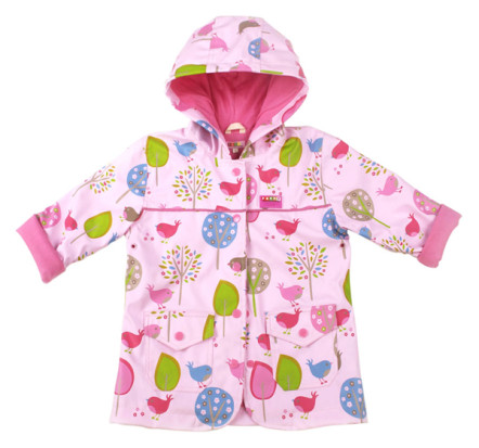 Penny-Scallan-Raincoat-Chirpy-Bird
