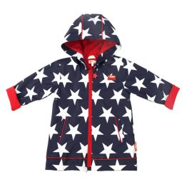 Penny-Scallan-Raincoat-Navy-Star