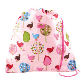 Penny-Scallan-Swim-Bag-Chirpy-Bird