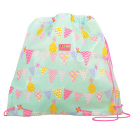 Penny-Scallan-Swim-Bag-Pineapple-Bunting