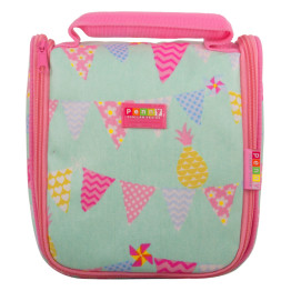 Penny-Scallan-Toiletry-Bag-Pineapple-Bunting