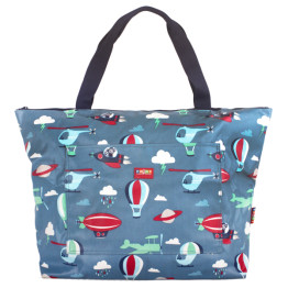 Penny-Scallan-Tote-Bag-Space-Monkey