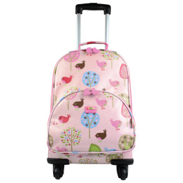 Penny-Scallan-Wheelie-Case-Chirpy-Bird