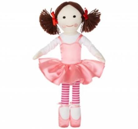 Play-School-Jemima-Ballerina-Soft-Toy-New-Design
