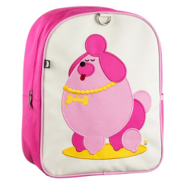 Beatrix New York Little Kid Backpack Pocchari Poodle
