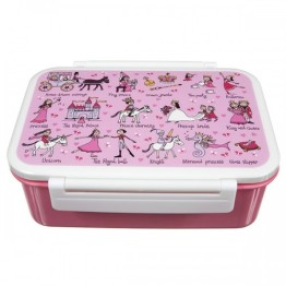 Princess Lunch Box-500x500