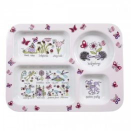 Secret Garden Compartment Tray-500x500