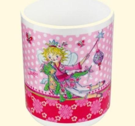 Spiegelburg-Princess-Lillifee-Melamine-Cup_SP0505_1_L