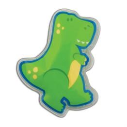 Stephen Joseph Dinosaur