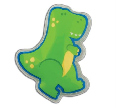 Stephen-Joseph-Freezer-Friend-Ice-Pack-Dinosaur_SK1106_1_L