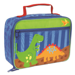 Stephen Joseph Lunch Box Dinosaur