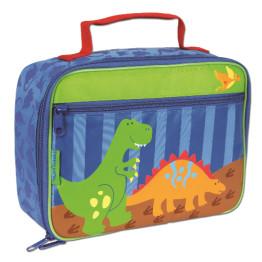 Stephen Joseph Lunch Box Dinosaur