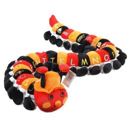 large-alphabet-caterpillar-black-orange