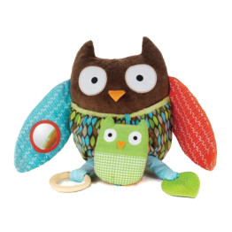 Treetop-Friends-Hug-and-Hide-Owl-Activity-Toy_SH1101_1_L