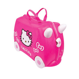 Trunki-Hello-Kitty