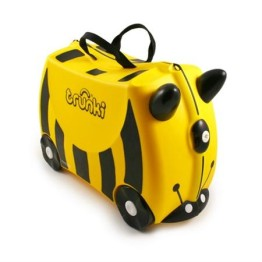 Trunki-Kids-Suitcase-Bernard-Design-Bee-_YN0104_1_L