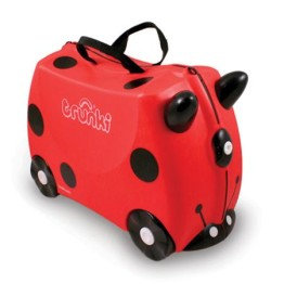 Trunki-Kids-Suitcase-Harley-Design-Ladybug-_YN0103_1_L
