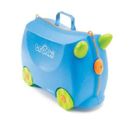 Trunki-Kids-Suitcase-Terrance-Design-Blue-_YN0102_1_L