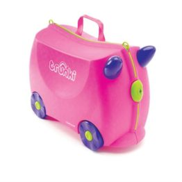 Trunki-Kids-Suitcase-Trixie-Design-Pink-_YN0101_1_L