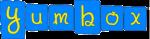 Yumbox Logo