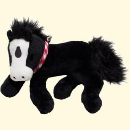 blacky-horse-sp0318 [800x600]